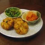 Indyjska kuchnia wegetariańska