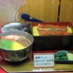 Zdrowa kuchnia japońska