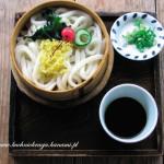 O kuchni japońskiej i japońskich zabawach dla dzieci w Radiu dla Ciebie