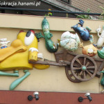 Mody kulinarne w Polsce – trendy długo i krótkoterminowe oraz rzut oka na restauracje