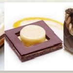 Ekskluzywne walentynkowe słodycze