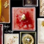 Chūgen – letnia wymiana prezentów w Japonii