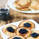 Trendy kulinarne 2014 – trendy ogólne