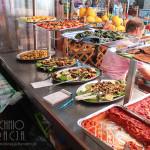 Czy trendy kulinarne są potrzebne?
