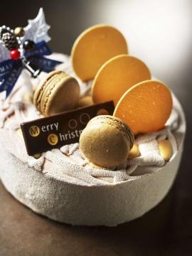 Ciasto świąteczne z es koyama, źródło: http://shop.cake-cake.net/es_koyama/cate3_select.phtml?CATE1_ID=10&CATE2_ID=215