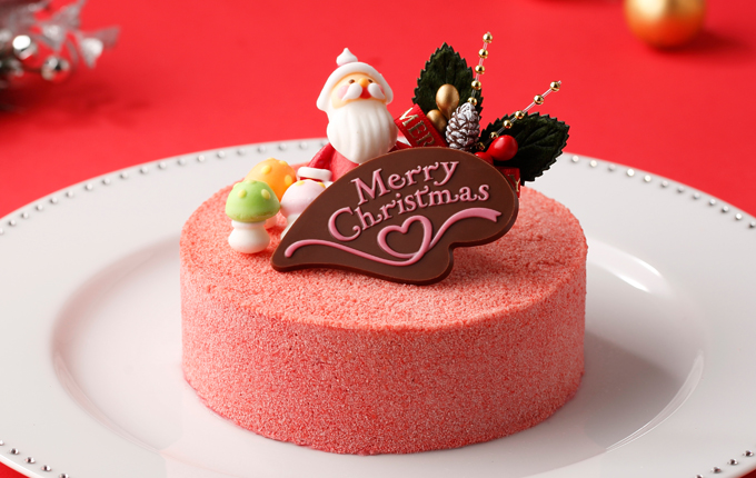 Ciasto z Vanilla Beans, źródło: http://item.rakuten.co.jp/vanilla/rose-x?s-id=top_beta08_browsehist