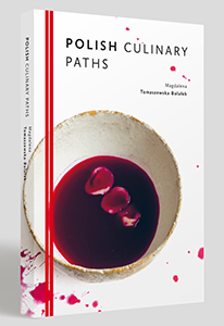 Polish_Culinary_Paths