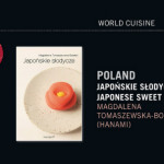 Wygrana dla Polski w Gourmand World Cookbook Awards!