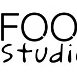 Food Studies na Uniwersytecie SWPS