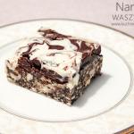 Nanaimo, Waszyngton – Rok z kuchnią USA