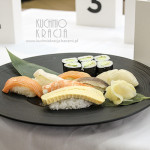 Global Sushi Challenge, Cognitive Cooking, Dzień Dobry TVN