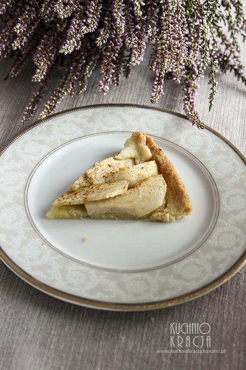 ciasto_z_jablkami