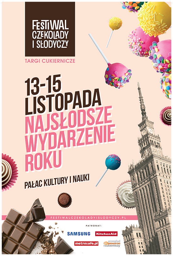 www.festiwalczekoladyislodyczy.pl