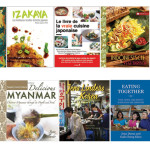 Gourmand World Cookbook Awards 2016 finały