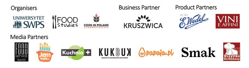 organizatorzy_partnerzy