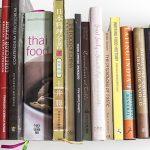 Food Studies – dla głodnych wiedzy!
