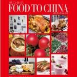 Promocja kuchni polskiej w Chinach