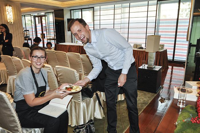 Kurs gotowania kuchni polskiej dla dorosłych