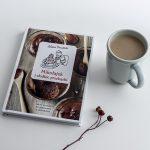Książki kulinarne w sam raz na Mikołajki