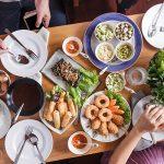 Restaurant Week – Emocje na talerzach!