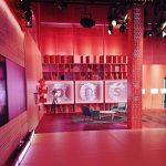 Kuchniokracja w Pytaniu na śniadanie, Dzień Dobry TVN i Guangdong TV