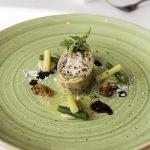 Fine Dining Week – restauracja Venti-Tre