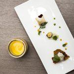 Fine Dining Week – restauracja Tamka 43