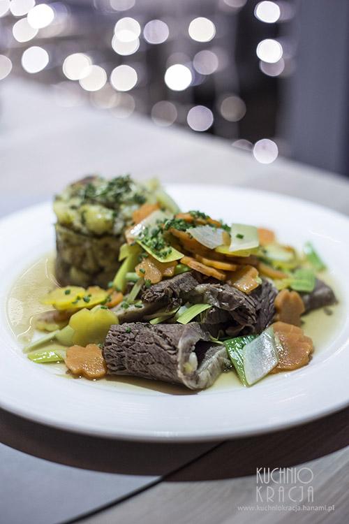 Kuchnia austriacka, Fot. Hanami