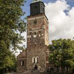 Turku i okolice