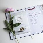 """Wyróżnienie dla """"Tradycji kulinarnych Finlandii"""""""