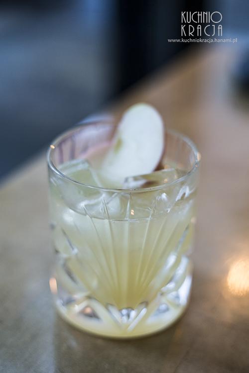 Mocktail, Fot. Hanami