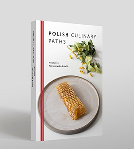 Polish Culinary Paths